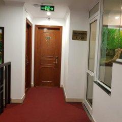Отель Golden Cyclo 4* Стандартный номер фото 7
