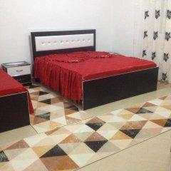 Отель Guesthouse Anila спа