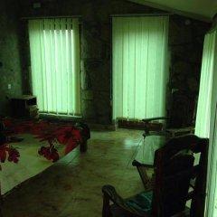 Отель Aland Resort спа фото 2