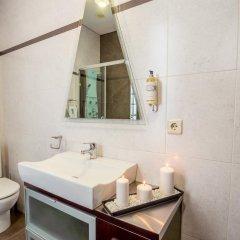 Отель Feel Porto Modern Villa ванная фото 2