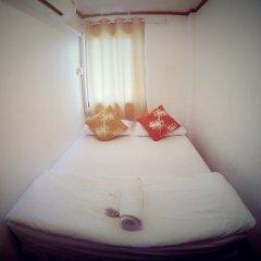Отель Chilling Home Номер категории Эконом с различными типами кроватей фото 5