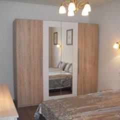 Отель Apartman Sofije Чехия, Карловы Вары - отзывы, цены и фото номеров - забронировать отель Apartman Sofije онлайн комната для гостей фото 3