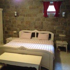 Отель Guest House Romantika Болгария, Копривштица - отзывы, цены и фото номеров - забронировать отель Guest House Romantika онлайн спа фото 2
