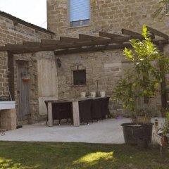 Отель Villa Rimo Country House Италия, Трайа - отзывы, цены и фото номеров - забронировать отель Villa Rimo Country House онлайн фото 4