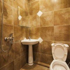 Отель London Palace 3* Стандартный номер с 2 отдельными кроватями фото 8