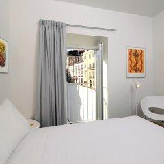 Hotel Convento do Salvador 3* Люкс фото 5