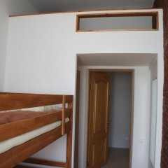 Area Rest Hostel Стандартный номер с различными типами кроватей фото 3