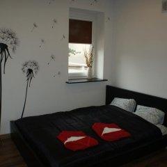 Отель Spillo Bed And Breakfast 2* Стандартный номер фото 3