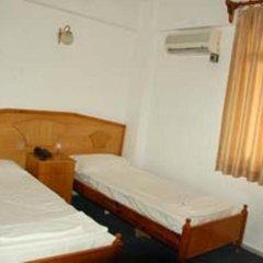Flash Hotel 3* Стандартный номер с различными типами кроватей фото 10