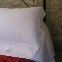Отель Domus Adria Сполето комната для гостей фото 2