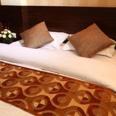 Hotel Maharana Inn Chembur питание фото 2