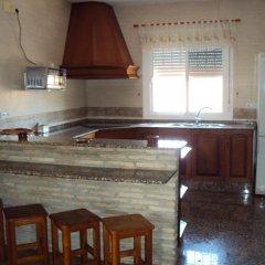 Отель Complejo Rural Entre Pinos Испания, Вехер-де-ла-Фронтера - отзывы, цены и фото номеров - забронировать отель Complejo Rural Entre Pinos онлайн в номере