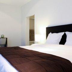 Theater Hotel 2* Стандартный номер с различными типами кроватей фото 6