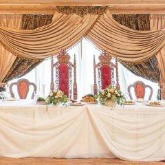 Отель Relax Centre Banki Калининград помещение для мероприятий