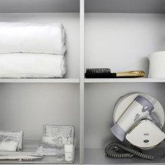 Hotel Eastern I 2* Стандартный номер с различными типами кроватей фото 8