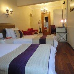 Best Western Tashan Business Airport Hotel Стандартный номер с двуспальной кроватью фото 6