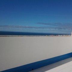 Отель Casa Praia Do Sul Студия фото 29