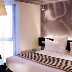 Отель 7 Eiffel 4* Номер категории Премиум фото 3