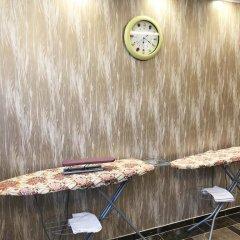 Гостиница Галакт в Санкт-Петербурге - забронировать гостиницу Галакт, цены и фото номеров Санкт-Петербург приотельная территория