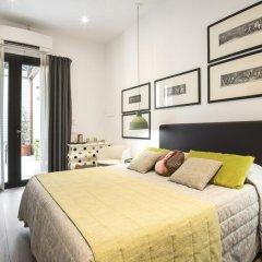 Hotel Bernina 3* Улучшенный номер с двуспальной кроватью фото 8