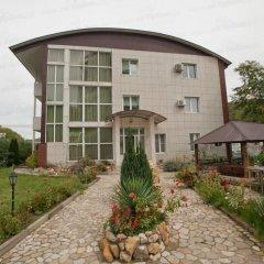 Гостиница Elladen Guest House в Ольгинке отзывы, цены и фото номеров - забронировать гостиницу Elladen Guest House онлайн Ольгинка