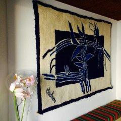 Almar Hotel Apartamento 3* Апартаменты с двуспальной кроватью фото 30