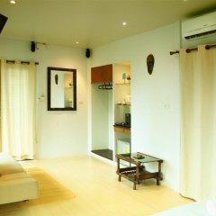 Отель The bora bora - Bed And Dream удобства в номере