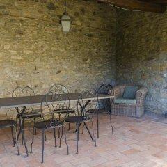 Отель Frantoio di Corsanico Италия, Массароза - отзывы, цены и фото номеров - забронировать отель Frantoio di Corsanico онлайн фото 7