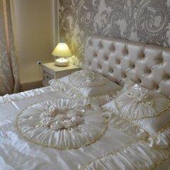 Гостиница Версаль в Майкопе отзывы, цены и фото номеров - забронировать гостиницу Версаль онлайн Майкоп удобства в номере