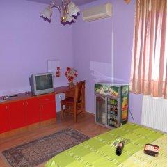 Отель Naša Tvrđava Guest Accommodation Нови Сад детские мероприятия