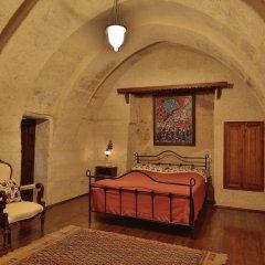 Lamihan Hotel Cappadocia Стандартный номер с различными типами кроватей фото 7