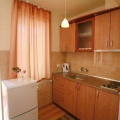 Family Hotel Denica Апартаменты фото 3