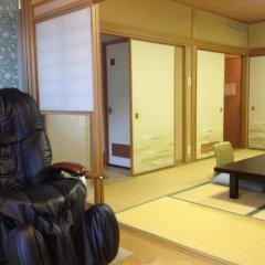Gifu Grand Hotel 3* Номер категории Эконом с различными типами кроватей