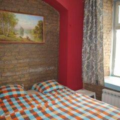 Отель Hostelsvilnius Литва, Вильнюс - отзывы, цены и фото номеров - забронировать отель Hostelsvilnius онлайн удобства в номере