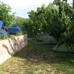 Отель Camping 3 Gs фото 4