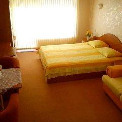 Отель Guest House Orchidea 3* Студия фото 4