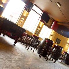 Отель Dover Castle Hostel Великобритания, Лондон - 1 отзыв об отеле, цены и фото номеров - забронировать отель Dover Castle Hostel онлайн гостиничный бар