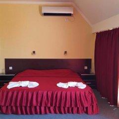 Cantilena Hotel 3* Стандартный номер фото 6
