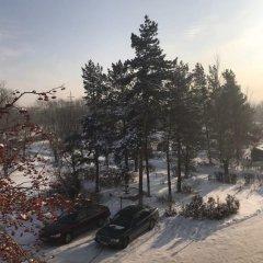 Гостиница Турист Казахстан, Караганда - отзывы, цены и фото номеров - забронировать гостиницу Турист онлайн фото 3