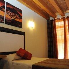 Hotel Villa Altura 3* Стандартный номер фото 5