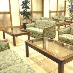 Shingu Ui Hotel Начикатсуура интерьер отеля
