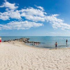 Отель Premier Fort Beach Resort пляж фото 2