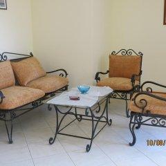 Kulube Hotel 3* Люкс повышенной комфортности с различными типами кроватей фото 3