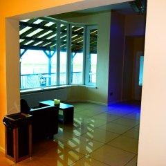 New Oceans Hotel спа