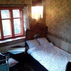 Отель Zornica Guest House Болгария, Чепеларе - отзывы, цены и фото номеров - забронировать отель Zornica Guest House онлайн комната для гостей фото 2