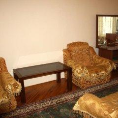 Гостиница Арго 4* Люкс повышенной комфортности с различными типами кроватей фото 7