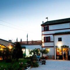 Отель Country House La Cipolla D'oro Италия, Потенца-Пичена - отзывы, цены и фото номеров - забронировать отель Country House La Cipolla D'oro онлайн