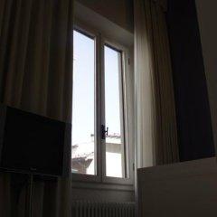 Отель Florent Студия с различными типами кроватей фото 30