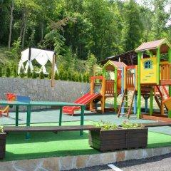 Park Hotel Asenevtsi & SPA Велико Тырново детские мероприятия