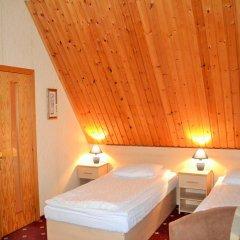 Agora Hotel 3* Стандартный номер с различными типами кроватей фото 41
